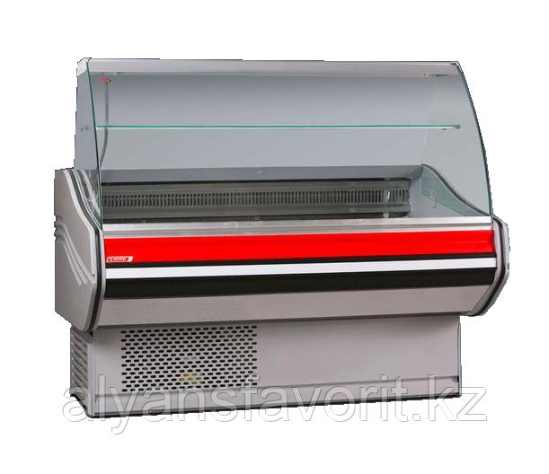 ВС3 УН-02 (Ариэль В3) выносной холод