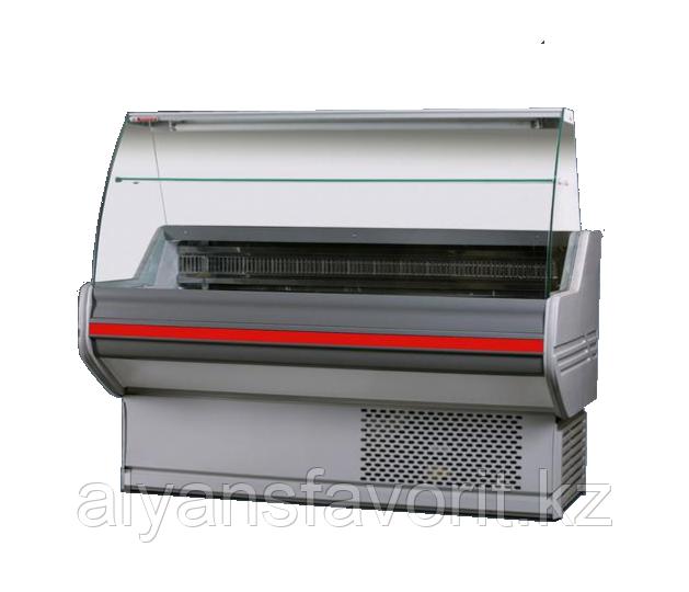 ВН2-200 (Белинда В2)