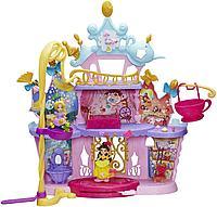 Болшой игровой набор домик-замок для Принцесс Дисней, фото 1
