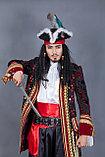 Костюмы пиратов на прокат в Алматы, фото 2
