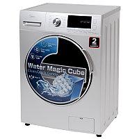 Стиральная машина Midea MFC80-EU1401 Slim (MFC80-EU1401 Slim), фото 2