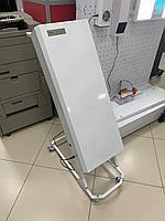 """УФ-Облучатель 150 м3/ч , рециркулятор бактерицидный РБО 02-4х18 """"РОУД МАХ"""", фото 1"""