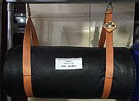 Горизонтальный боксёрский мешок Апперкот.