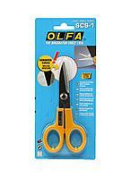 Ножницы SCS-1 OLFA