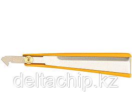 Нож P-450 OLFA