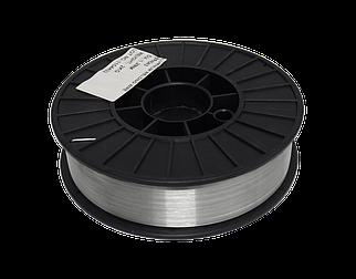 Алюминевая проволока MIG 5356 (ALMg5) 1.0мм уп.2кг