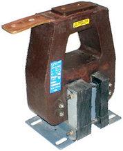 Трансформатор тока опорный ТВК-10 200/5