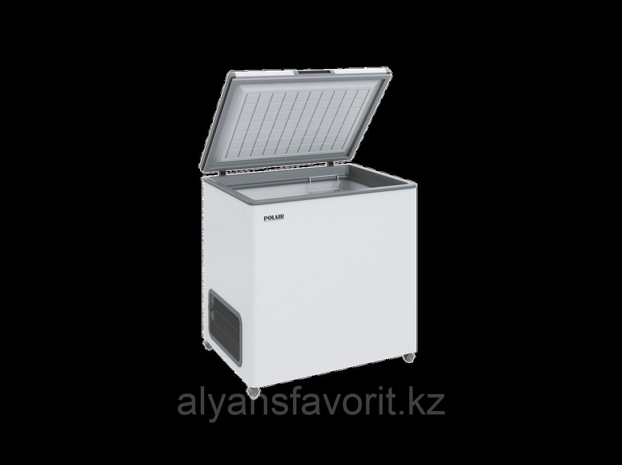 Морозильный ларь SF120-L