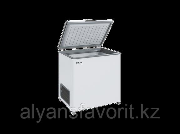 Морозильный ларь SF120-L, фото 2