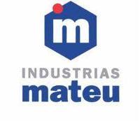 Шланги 70 см 1\2 м 1\2 (13) mateu (Испания)