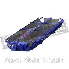 С 120.35 (металлоформа), фото 3