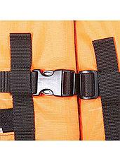 Спасательный жилет Таймень XXXL (58-60), фото 3