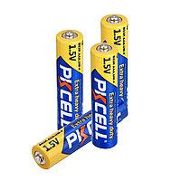 Батарейки PKСELL AAA R03P 1,5V