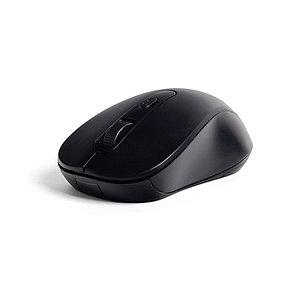 Мышь X-Game XM-775OGB, фото 2