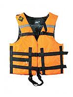 Спасательный жилет Таймень XL (52-54)
