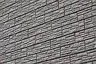 Фасадные панели Ю-Пласт Stone House Сланец, фото 7