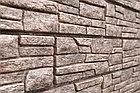 Фасадные панели Ю-Пласт Stone House Сланец, фото 6