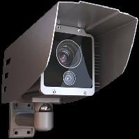 SMARTCAM FHD DUAL PLUS + 4 ATOM - Камера распознавания госномера, со встроенным программным обеспечением