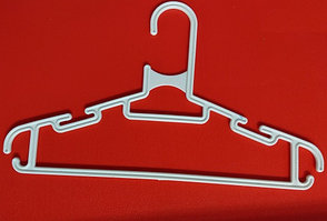 Плечики для детской одежды (L=270 мм) арт. Д1Б