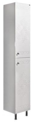 Шкаф колонна Северина 360