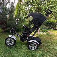Детский трехколесный велосипед 4490 аналог HAOLAIFU