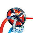 Hot Wheels Игровой набор Круговое противостояние Хот Вилс GJM75 / GJM77, фото 3