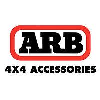 Комплект усиленной подвески ARB для Toyota Land Cruiser Prado 120