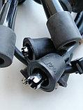 Свечные провода (бронепровода) SUZUKI VITARA 1996 (SEIWA, JAPAN), фото 2