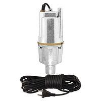 XVM 60 Т/15 Погружной вибрационный насос JEMIX (верхний забор воды)