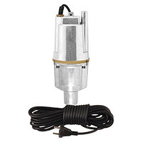 XVM 60 Т/25 Погружной вибрационный насос JEMIX (верхний забор воды)