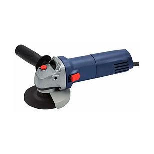 Угловая шлифмашина AG 860-125 ALTECO Standard