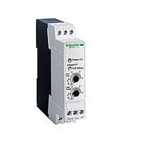 ATS01N206QN Устройство плавного пуска ATS01 6А 110 480В