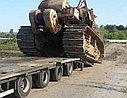 Алюминиевые аппарели до 23 тонн длина 2900 мм  , фото 7