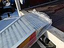 Алюминиевые аппарели до 5 тонн, 3500 мм длина., фото 4
