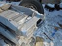 Алюминиевые аппарели до 5 тонн, 2800 мм длина., фото 5