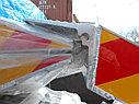 Алюминиевые аппарели до 1,820 тонн, 3230 мм длина., фото 6