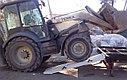 Алюминиевые аппарели до 32 тонн длина 1900 мм., фото 4