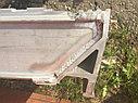 Алюминиевые аппарели до 32 тонн длина 1900 мм., фото 6