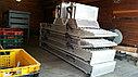 Алюминиевые аппарели 50 тонн,3х составные,длинные., фото 10
