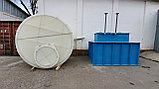 Локальные очистные установки, фото 2