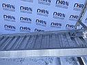 Алюминиевые аппарели до 4 тонн, 4000 мм длина., фото 3