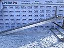 Алюминиевые аппарели до 4 тонн, 4000 мм длина., фото 5