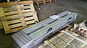 Алюминиевые аппарели до 40 тонн длина 2400 мм., фото 3