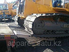 Алюминиевые аппарели до 47 тонн длина 2400 мм.