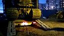 Алюминиевые аппарели до 20 тонн длина 2800 мм  , фото 6