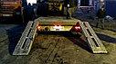 Алюминиевые аппарели до 20 тонн длина 2800 мм  , фото 8