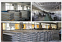 Алюминиевые аппарели 272 кг, длина 1828 мм. , фото 5