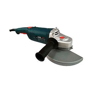 Угловая шлифмашина AG 2400-230 ALTECO Standard