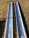 Погрузочные рампы 4550 кг, 2500 мм, фото 4