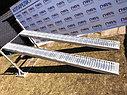 Погрузочные рампы 4200 кг, 4500 мм, фото 4